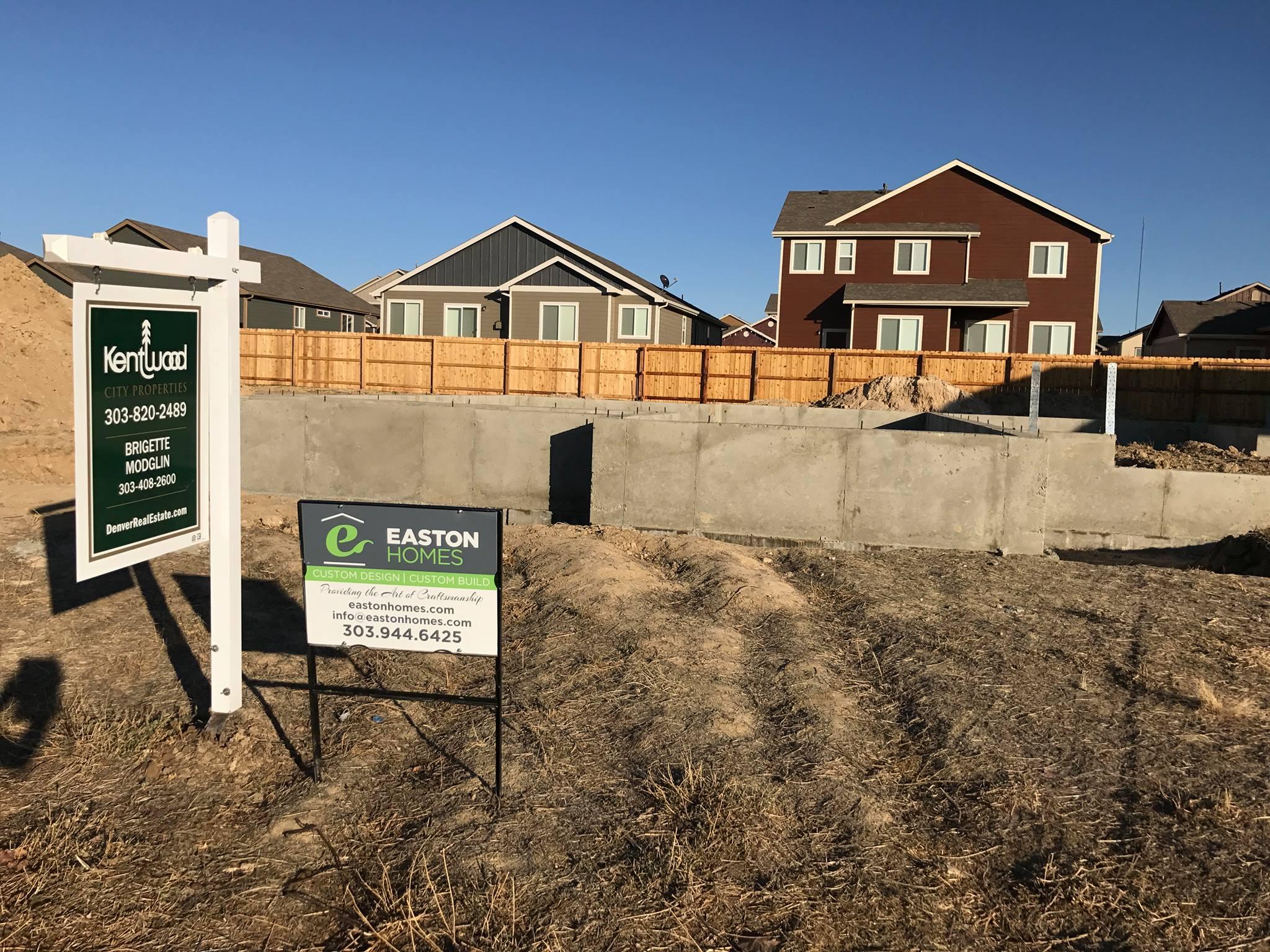 Easton Homes Sign .jpg