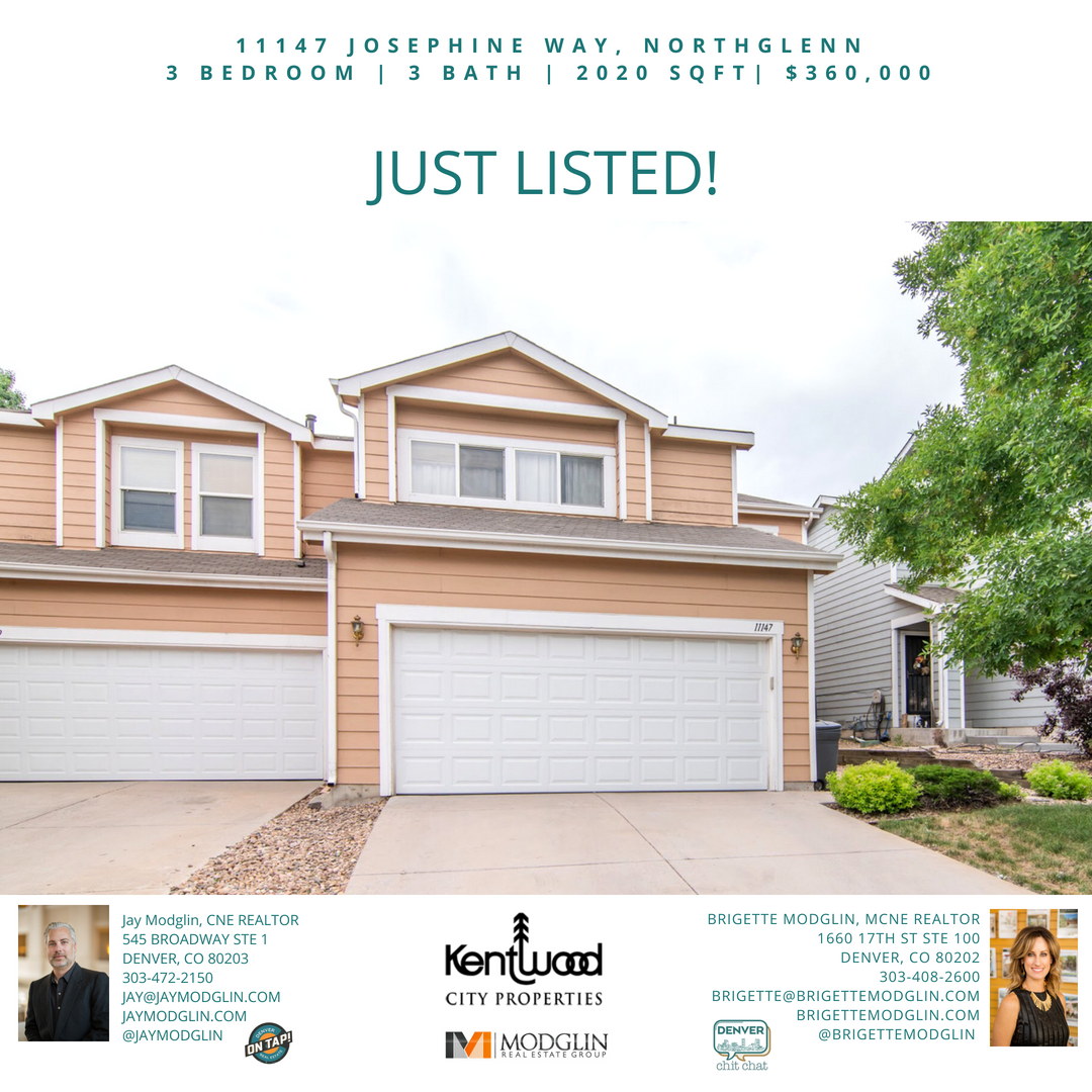 11147 Josephine Way - Just Listed.png