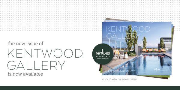 Kentwood Gallery .jpg