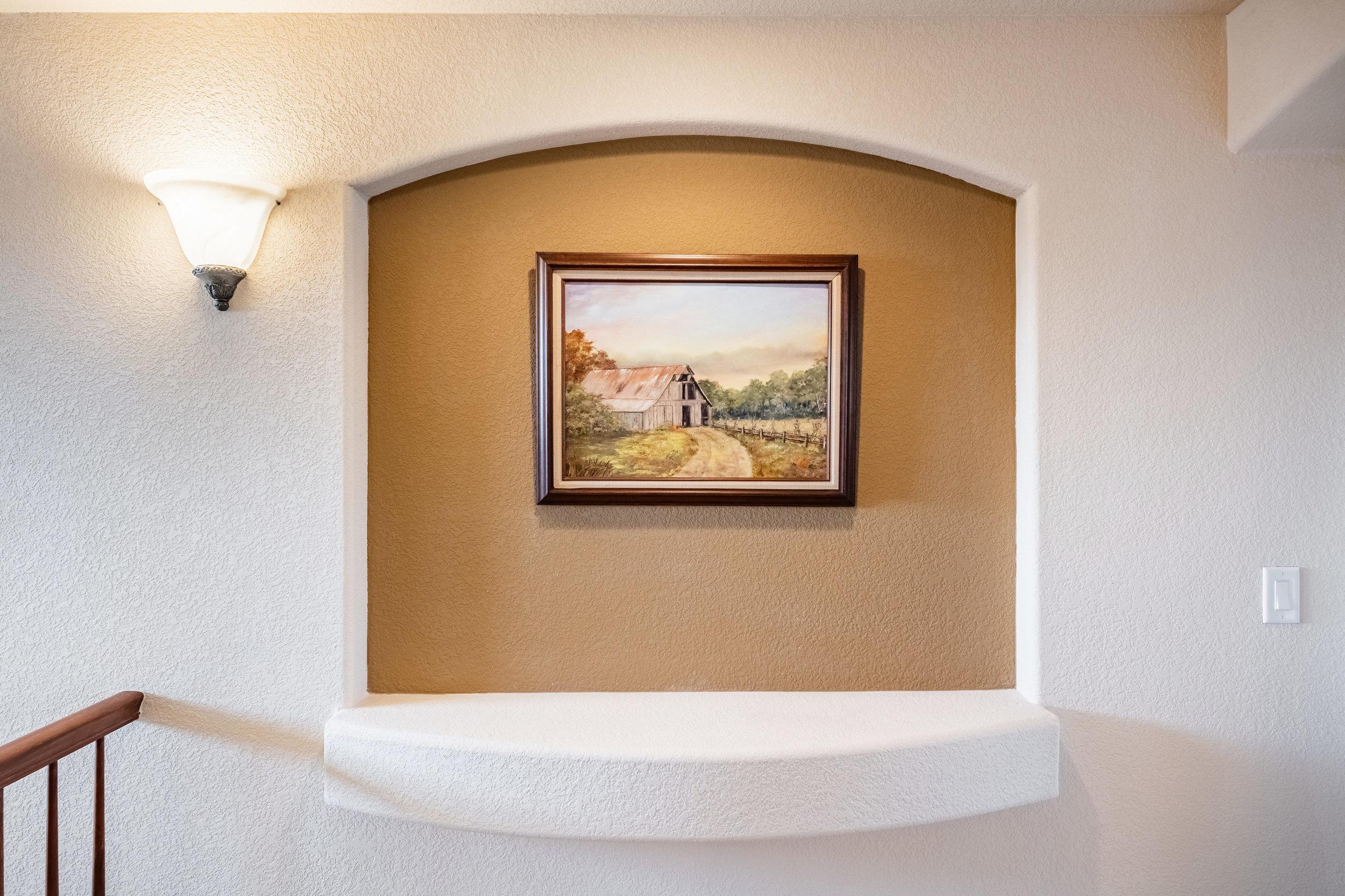 14113 Roaring Fork Cir-print-034-11-2nd Floor Landing-4200x2801-300dpi.jpg