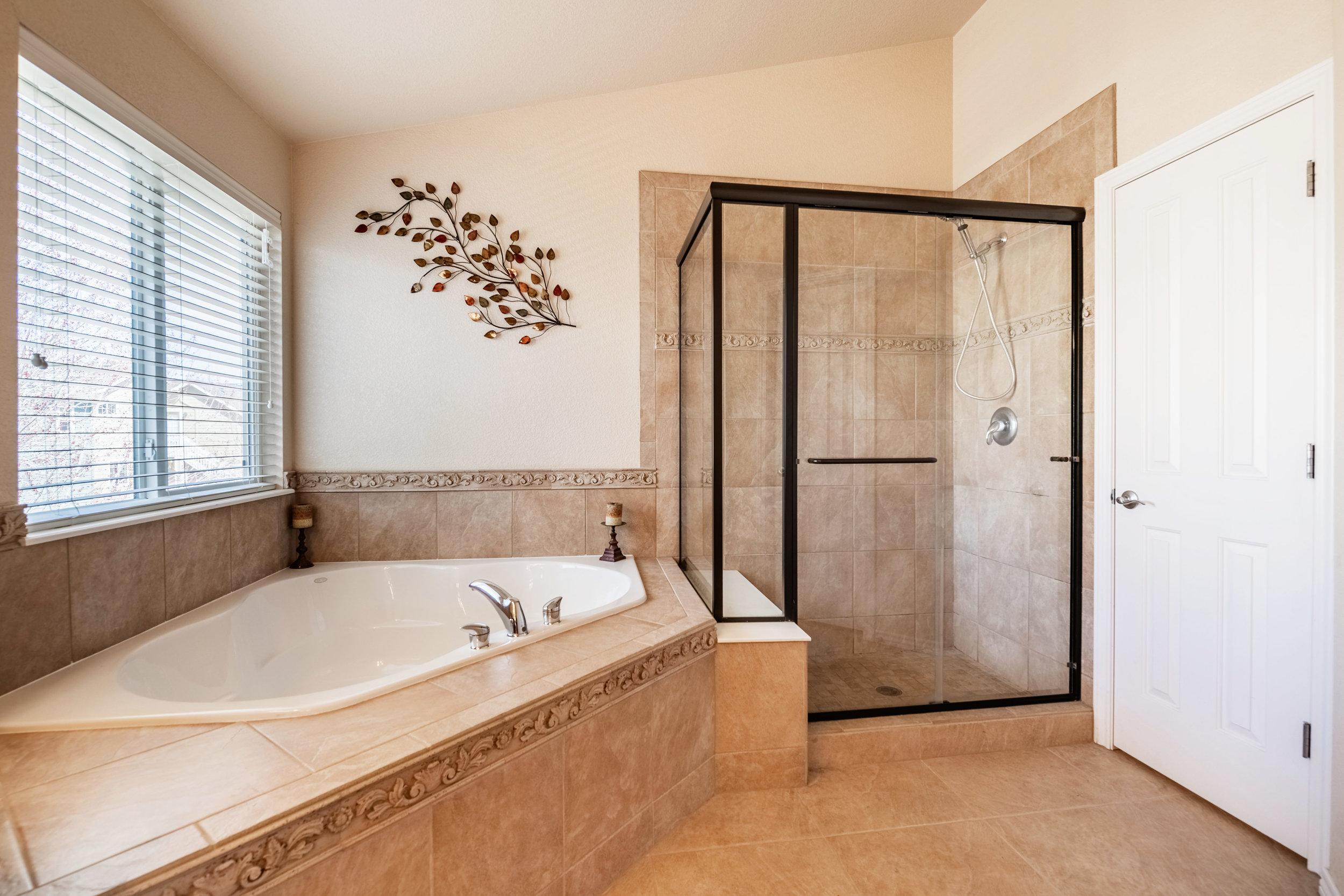 14113 Roaring Fork Cir-print-031-5-2nd Floor Master Bathroom-4200x2801-300dpi.jpg