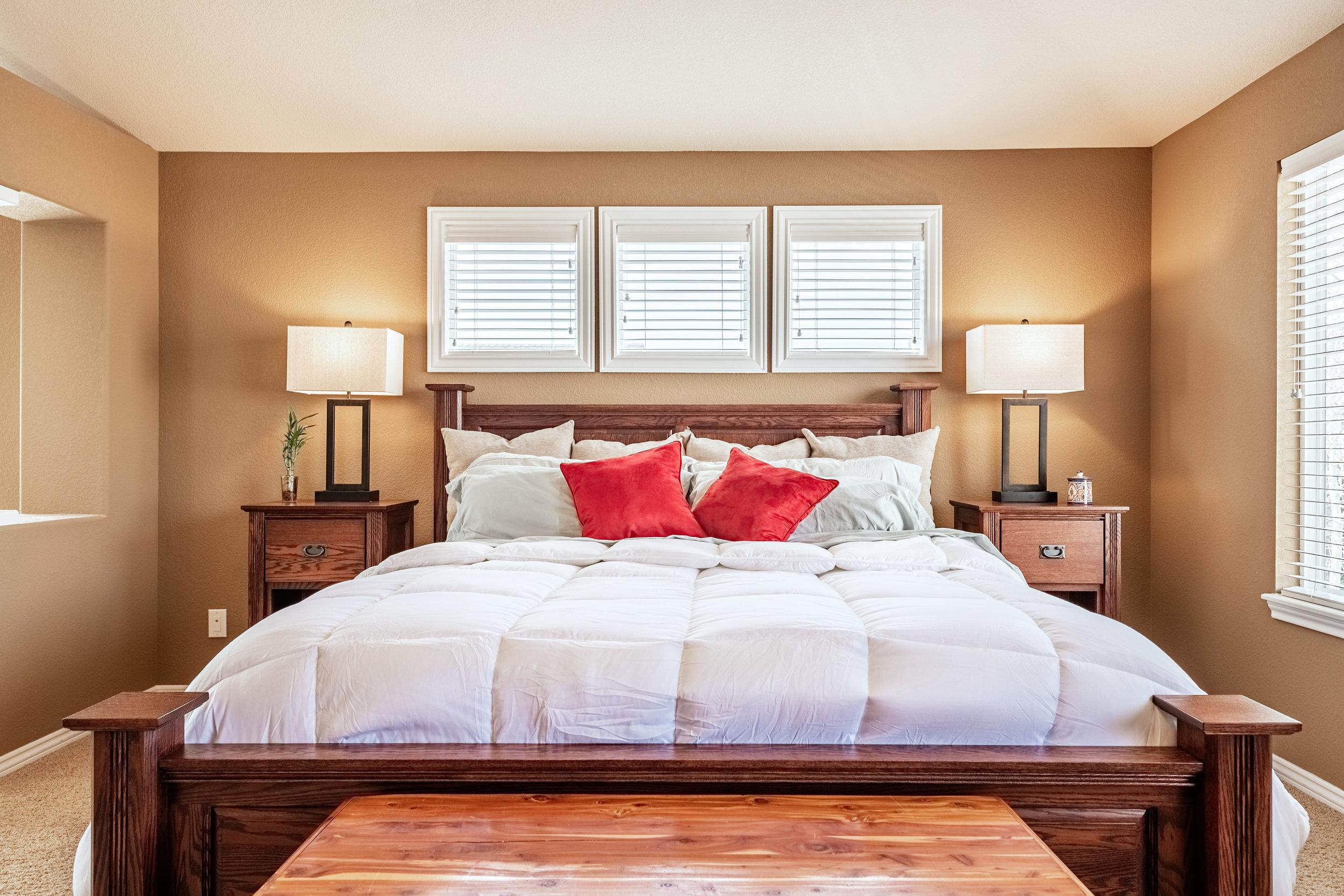 14113 Roaring Fork Cir-print-026-15-2nd Floor Master Bedroom-4200x2801-300dpi.jpg
