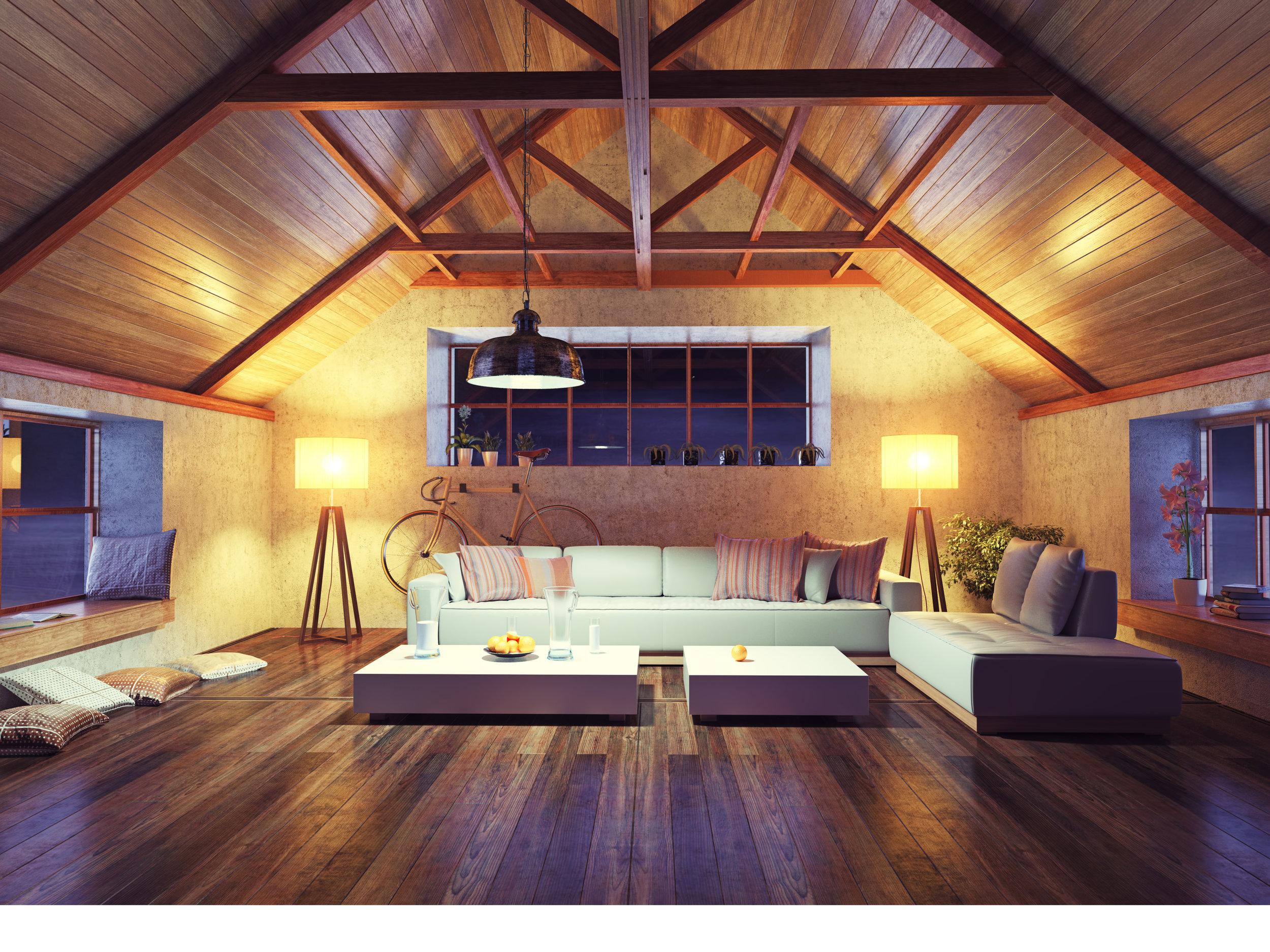 timber ceeling .jpg