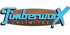 timberworx.png