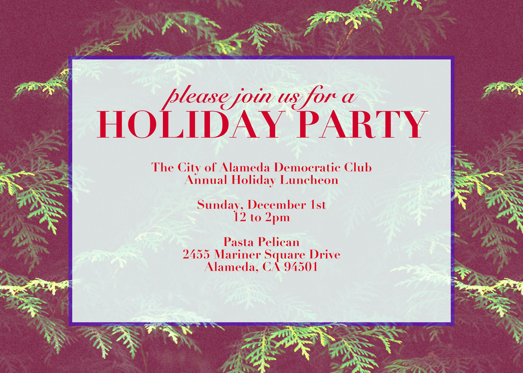 Holiday_invite.png