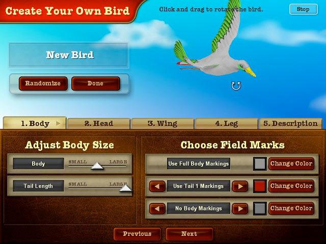 snapshot_screenshot02.jpg
