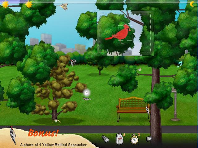 snapshot_screenshot03.jpg