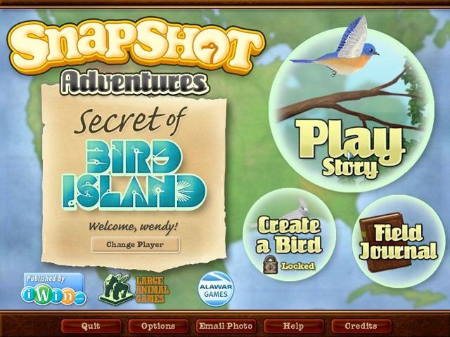 snapshot_screenshot01.jpg