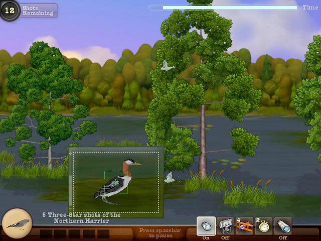 snapshot_screenshot06.jpg