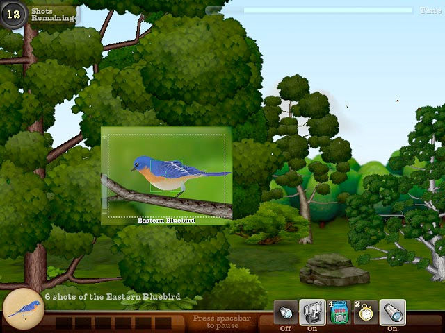 snapshot_screenshot04.jpg
