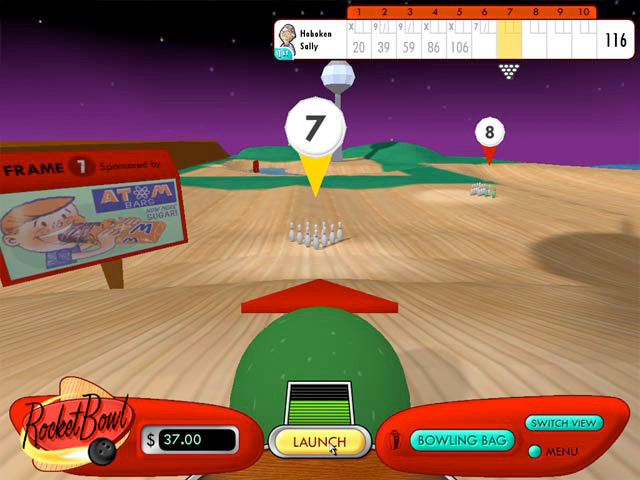 rocketbowl_screenshot06.jpg