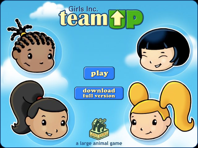 teamup_screenshot06.jpg