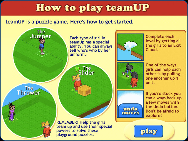 teamup_screenshot05.jpg