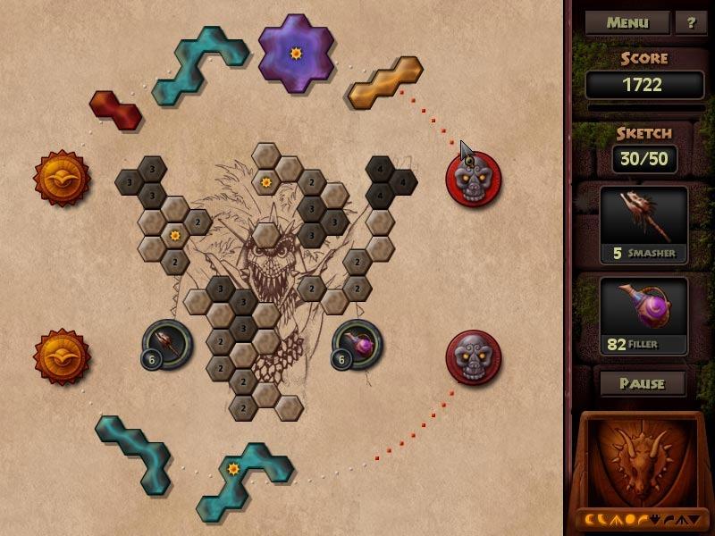 kong_screengrab09.jpg
