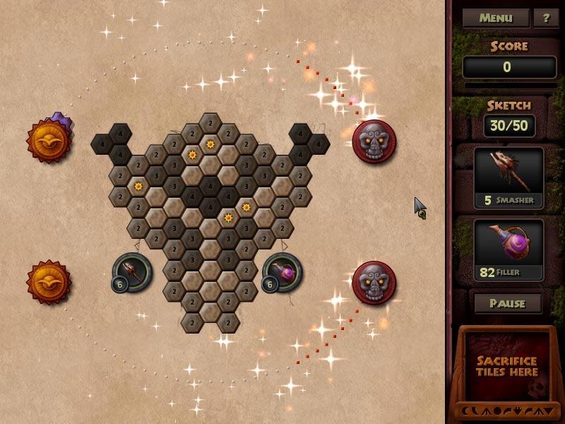 kong_screengrab08.jpg