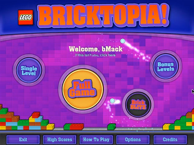 bricktopia_screenshot01.jpg