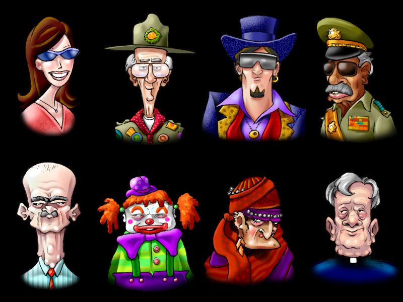 characters01.jpg