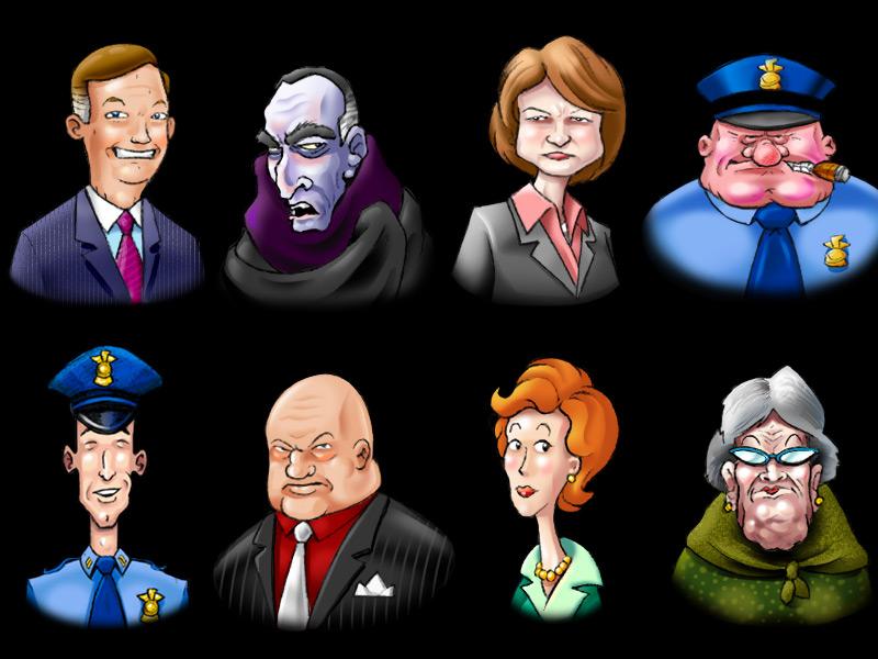 characters02.jpg