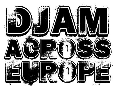 Logo_DjamAcrossEurope.jpg