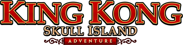 Logo_KingKong.jpg