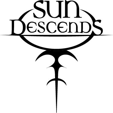 Logo_SunDescends.jpg