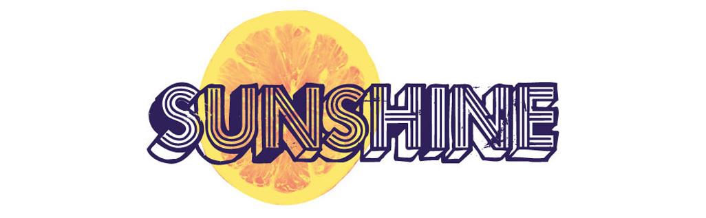 Banner_0005_Sunshine.jpg