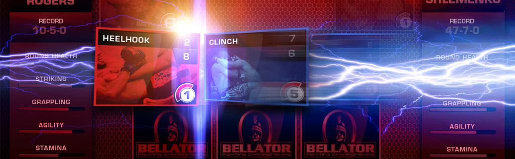 Banner_0010_Bellator.jpg