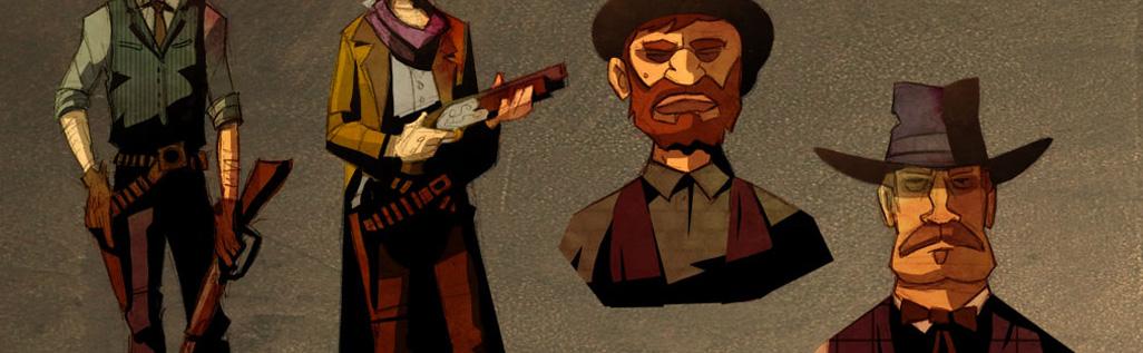 Banner_0008_Gunslingers02.jpg