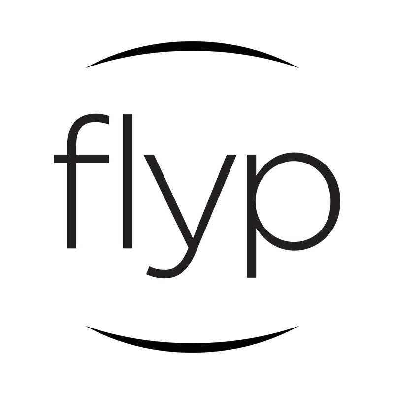Flyp-Logo-01.jpg