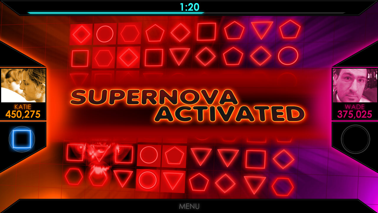 Supernova-Screenshot04.jpg