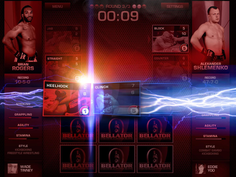 Bellator03.jpg