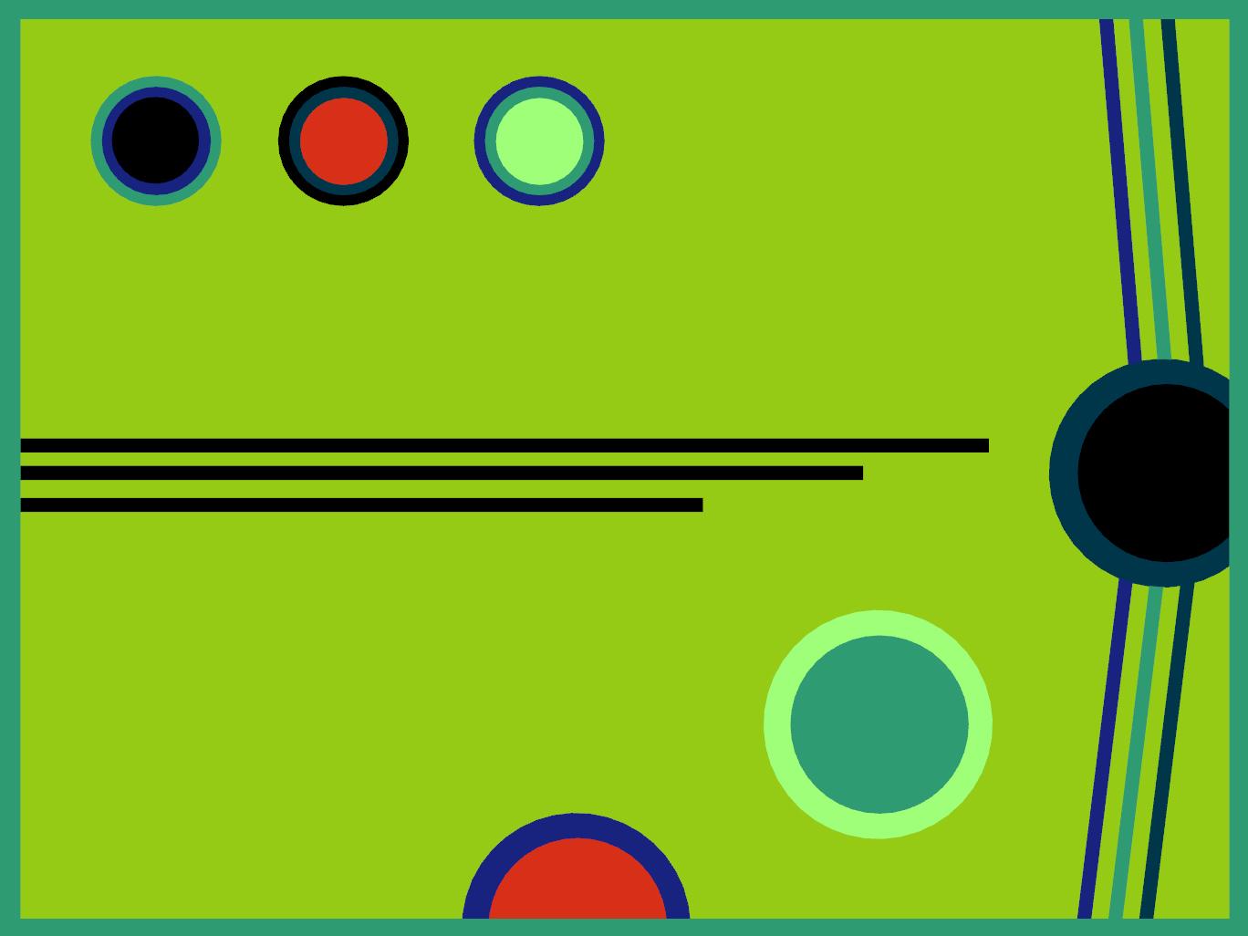 ColorZen-iPad-02.jpg