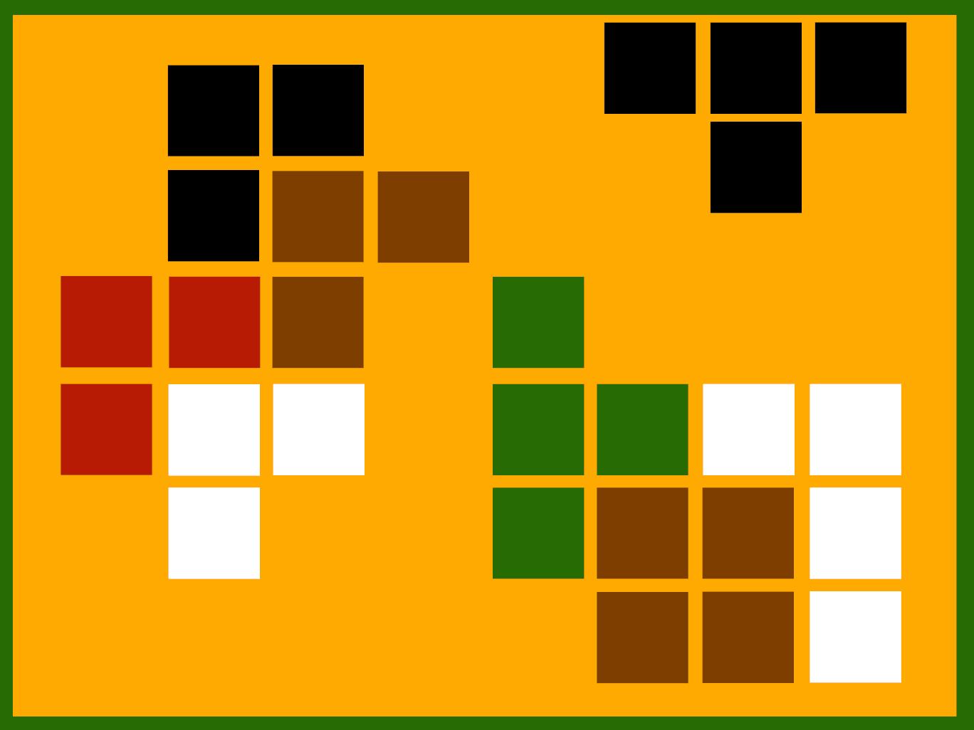 ColorZen-iPad-05.jpg