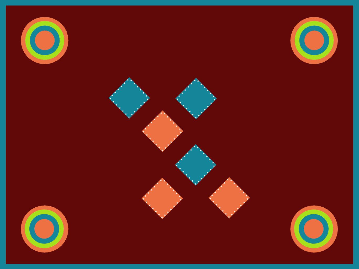 ColorZen-iPad-06.jpg