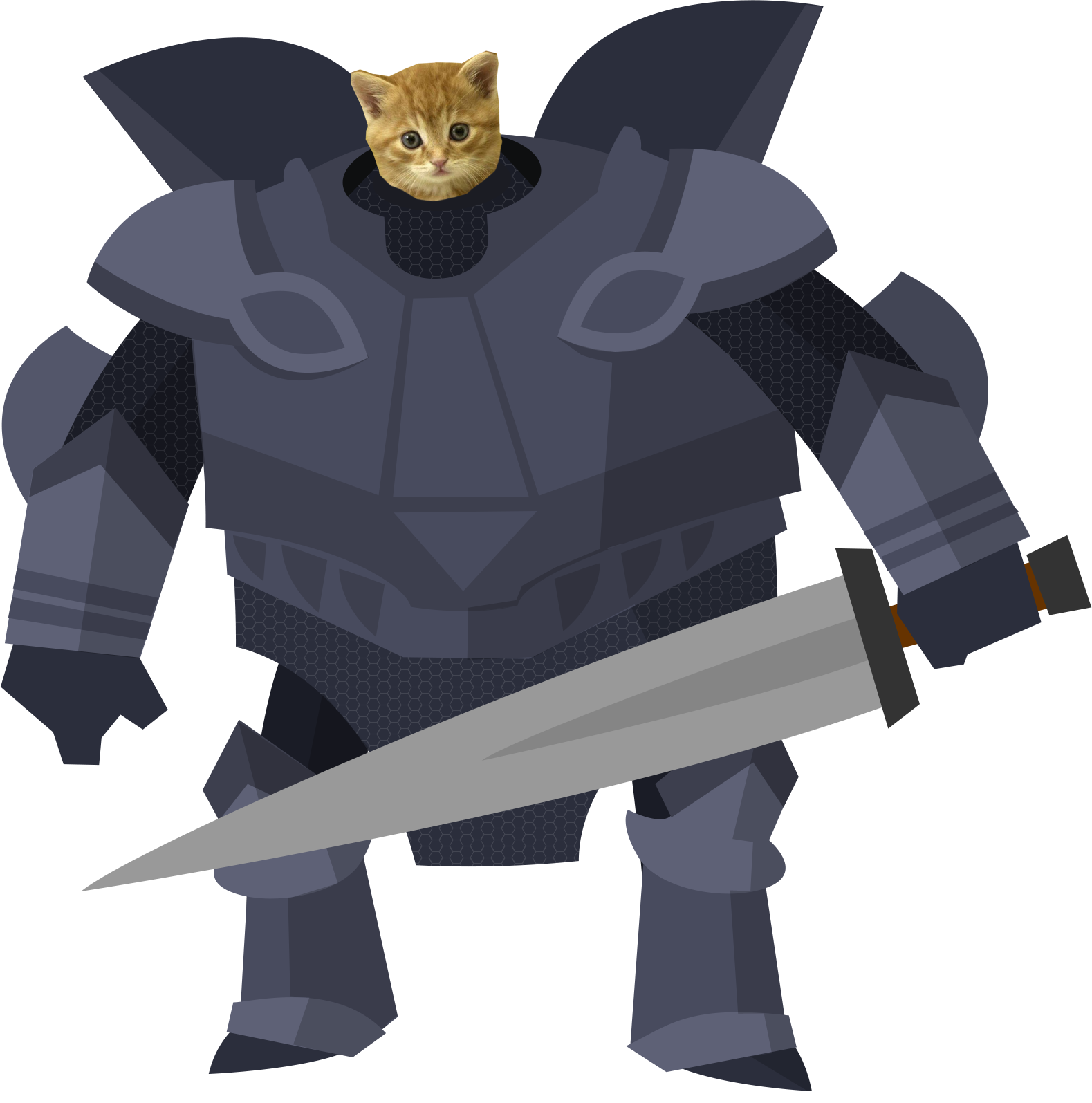 kitten-knight-flat-copy-2.png