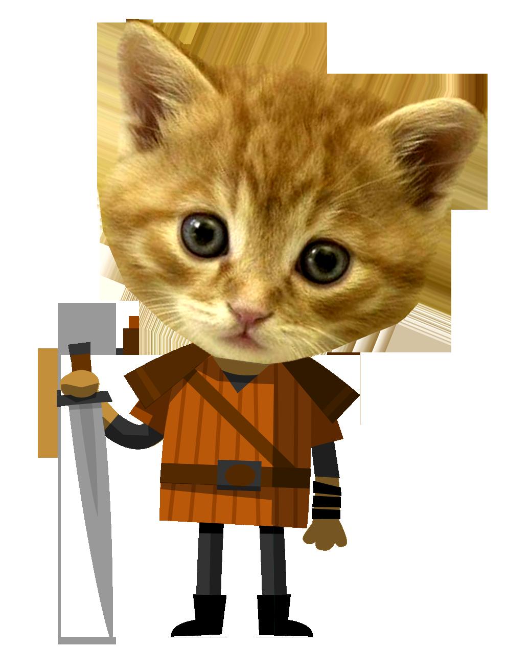 kitten-medieval-flat-copy-2.png
