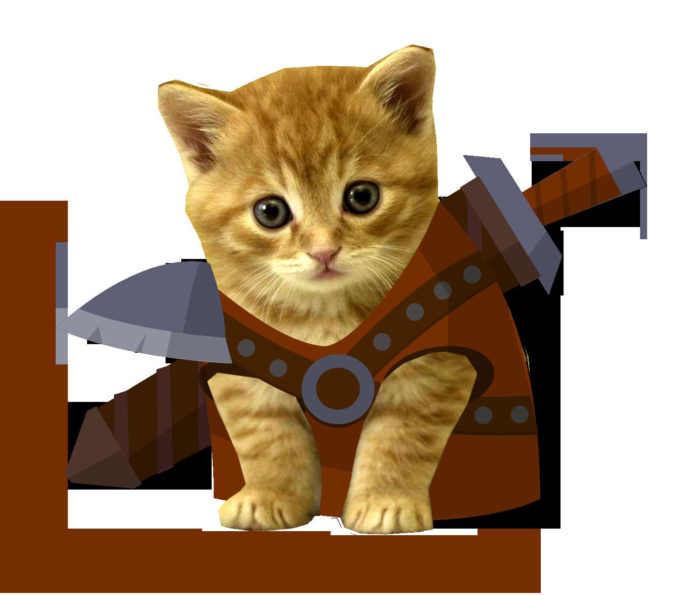 kitten-medieval-flat-copy.png