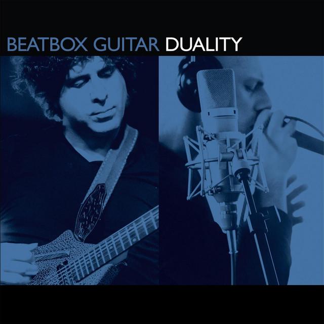 BeatboxGuitarDuality.jpg