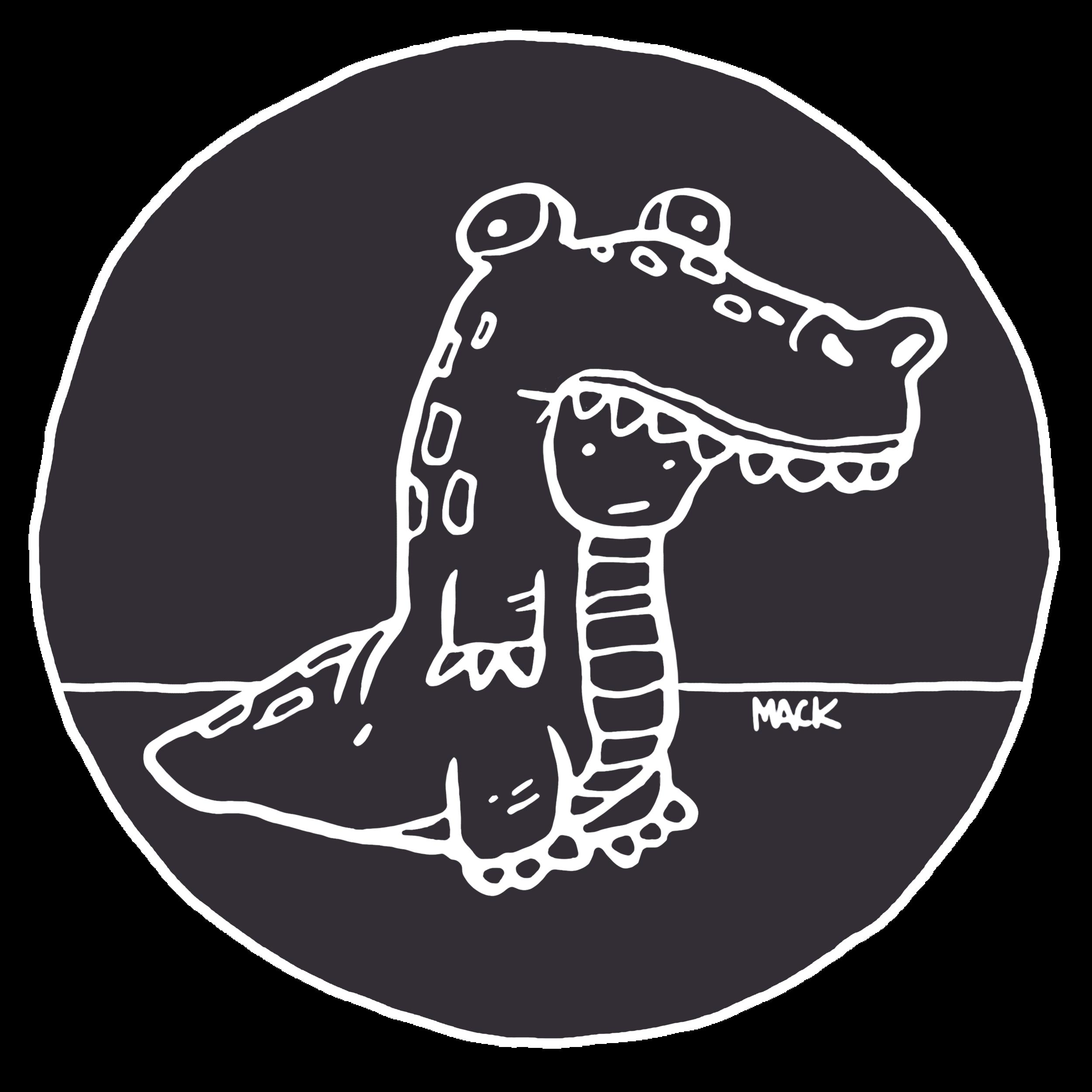 Crocodile Boy Colored.png