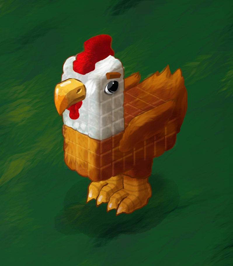 Chicken_Cubed.jpg