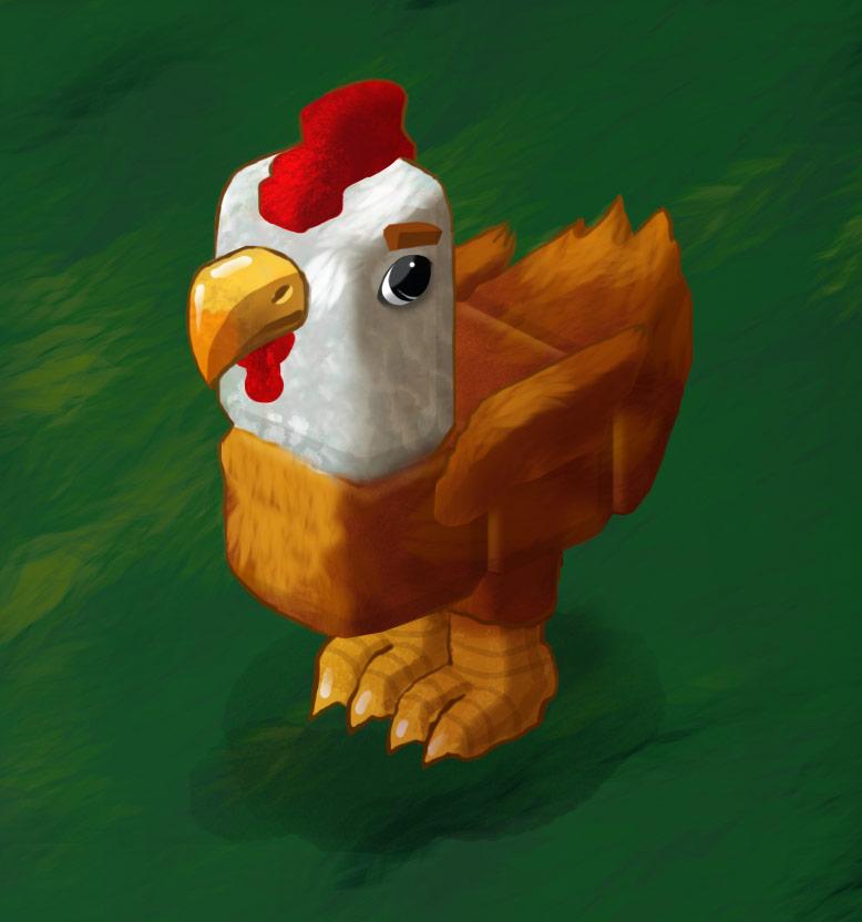 Chicken_Cubed02.jpg