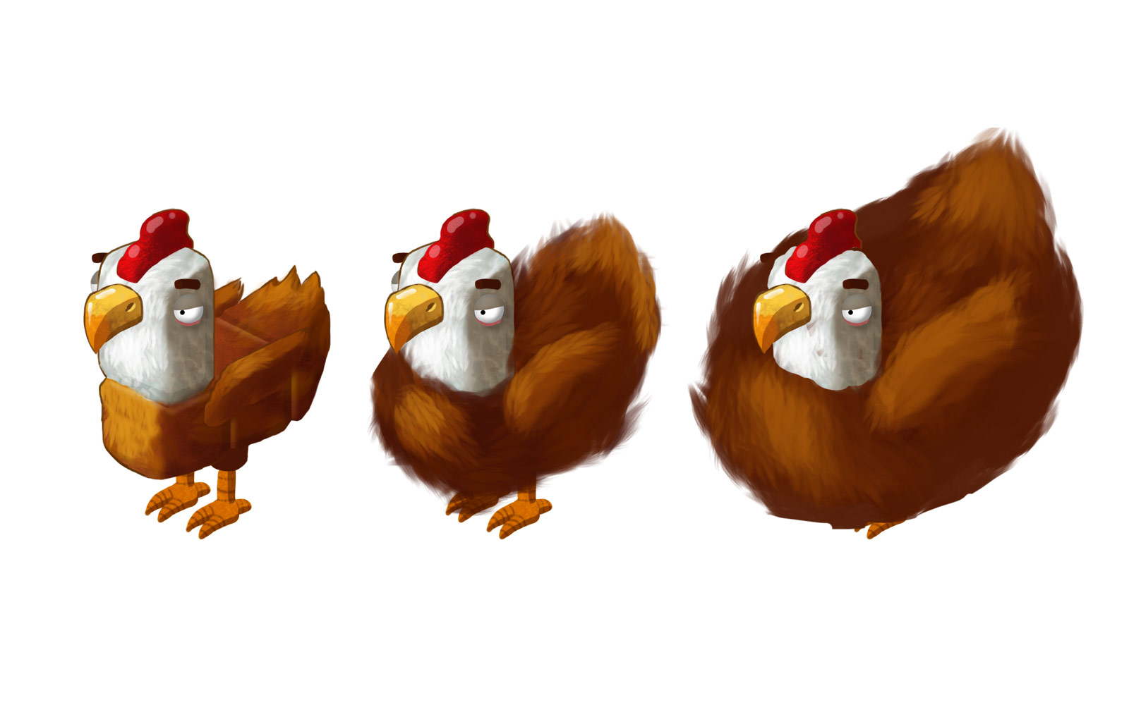 Chicken_FeatherTest01.jpg