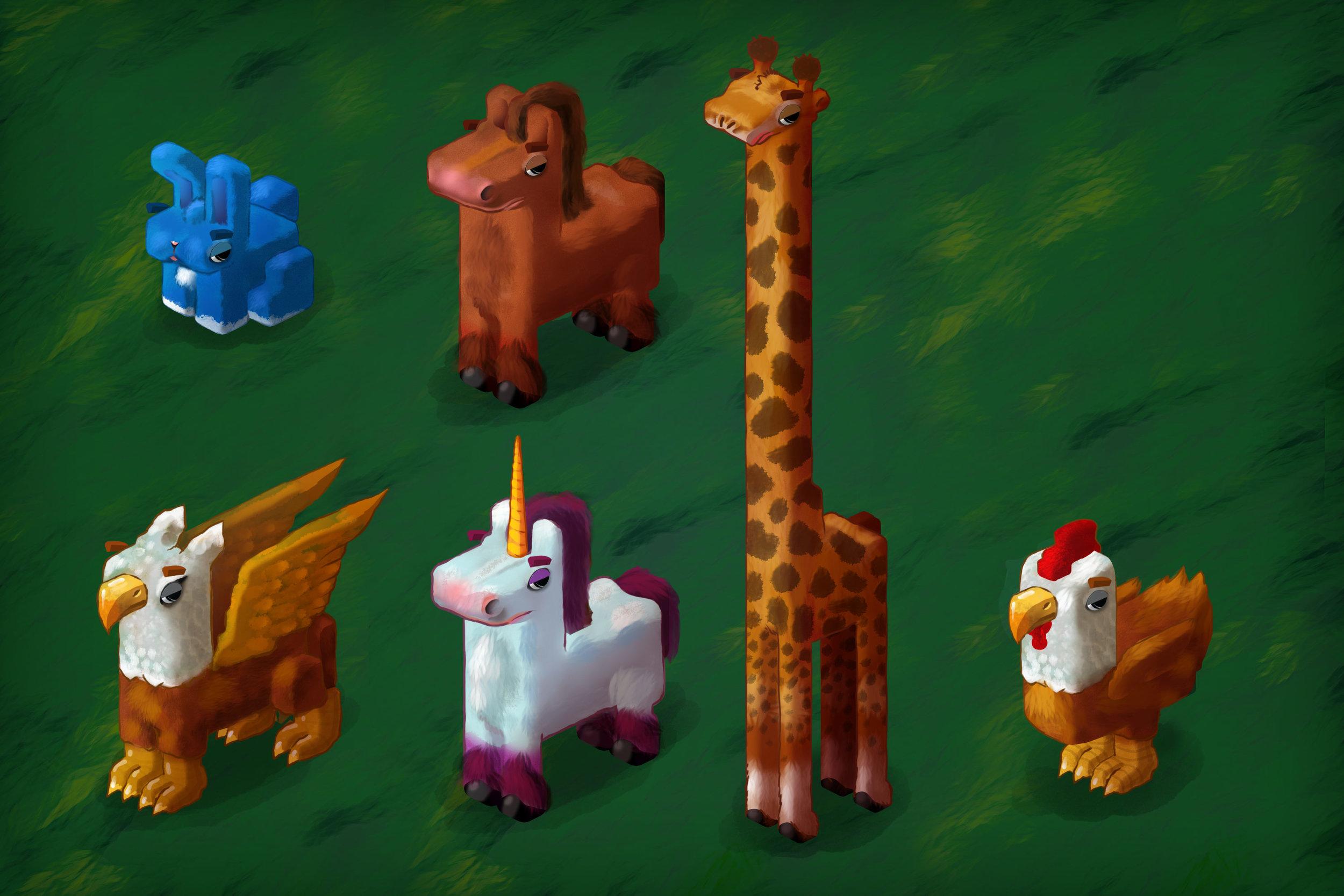 Creatures_Pixels_Expressions.jpg