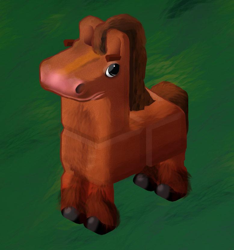 Horse_Cubed.jpg