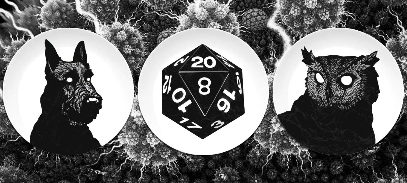 Banner-10000-Dungeon-Masters.jpg