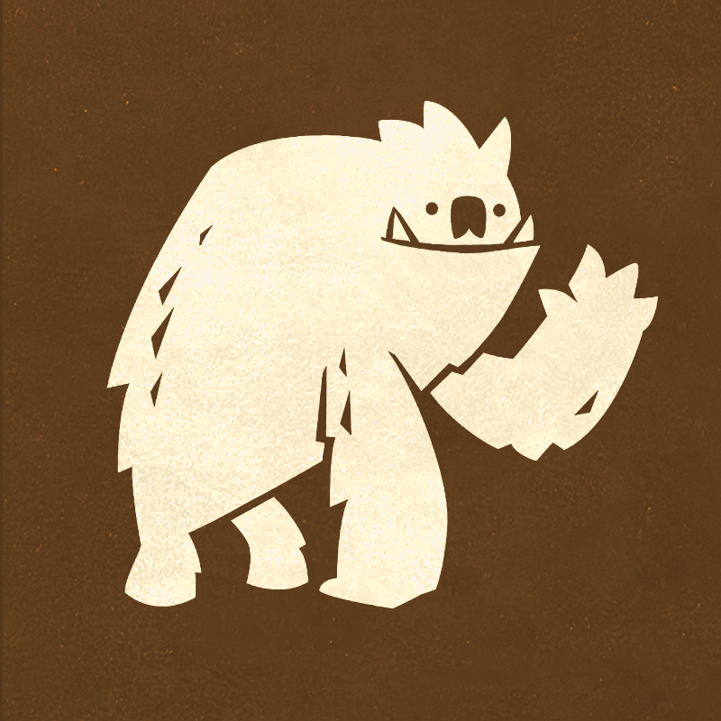 Yeti Fuel FB Cacao.png