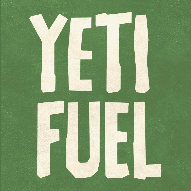 Yeti Fuel FB Logo.png
