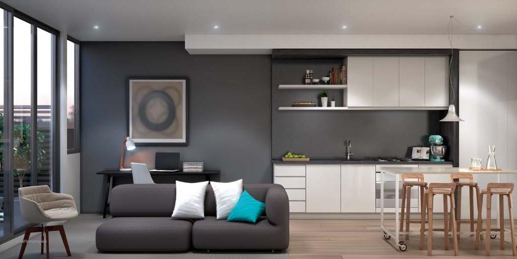 Interior - Kitchen Dark Scheme.jpg