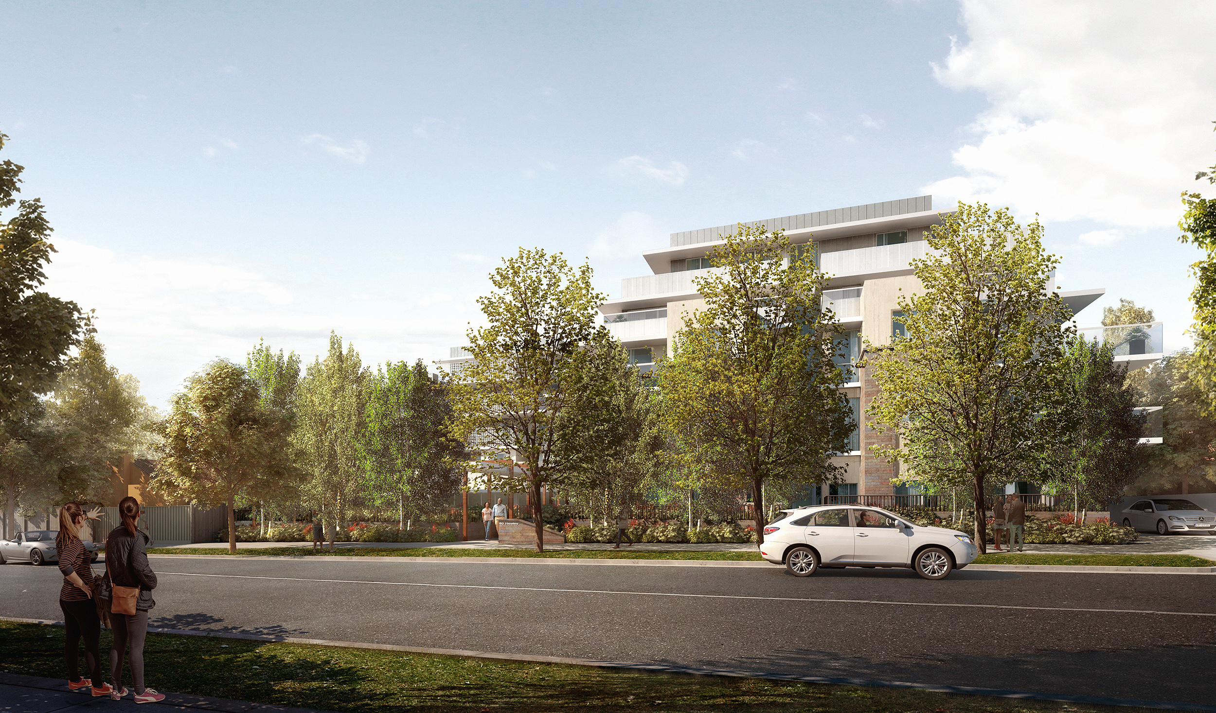 Healey St Artists Impression With Trees.jpg