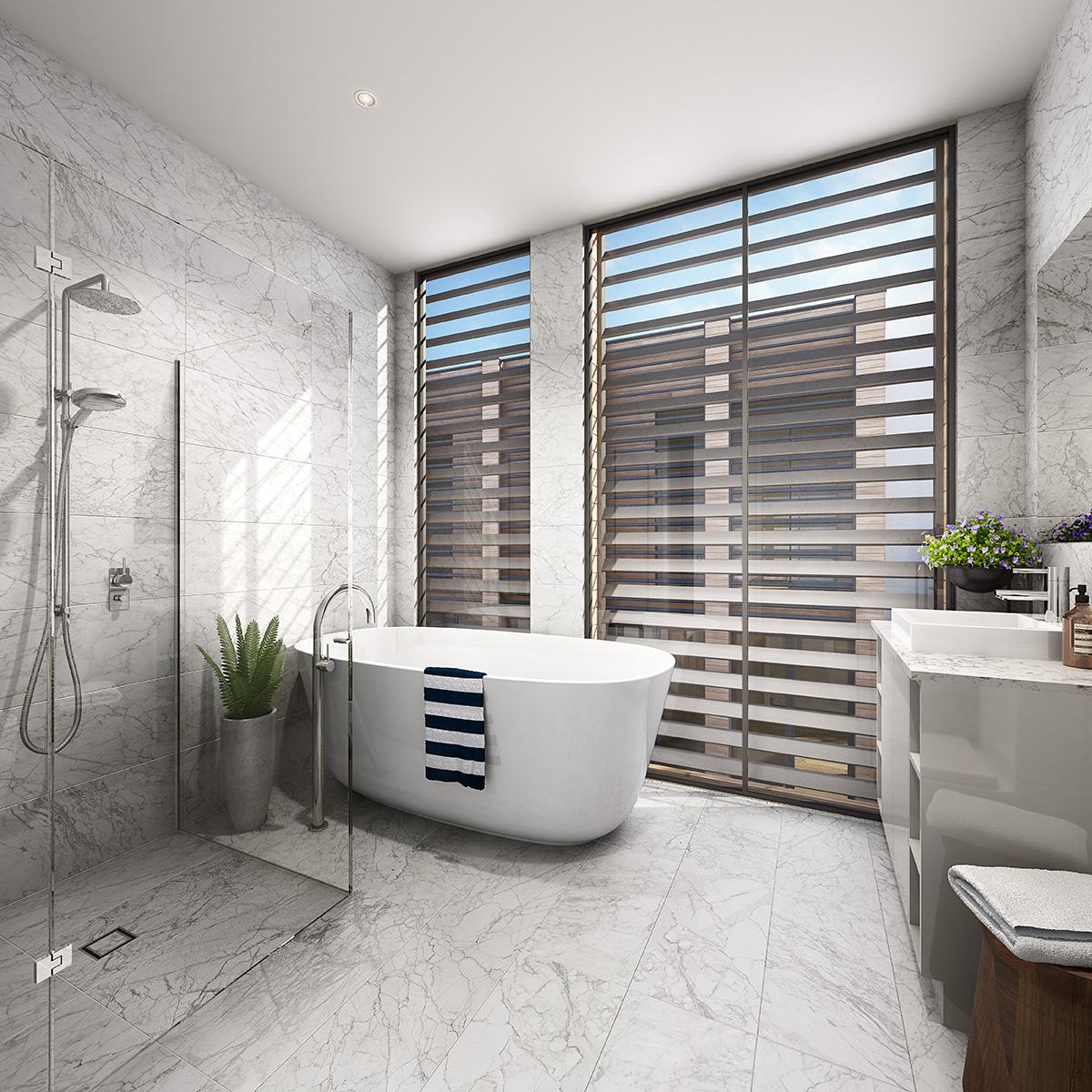 1688_INT_Bathroom_View02_C_(web).jpg